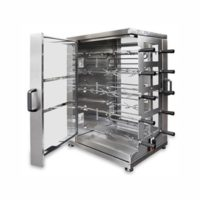 elangrill-multigrill-k10[1]